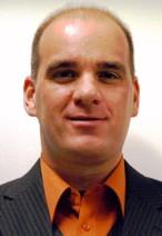 Carsten Wach