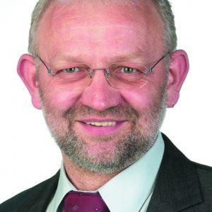 Alois Stephan